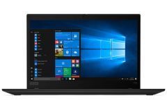Notebooks für Studenten: Lenovo ThinkPad T490s Edition 2019 - Modell 20NX003CGE
