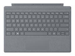 Microsoft Surface Pro Signature Type Cover | DE