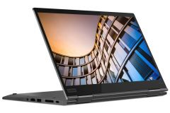 Black Friday Laptop Deal 20QF0024GE_ThinkPad_X1_Yoga_G4_Präsentationsmodus