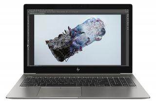 HP ZBook 15u G6 6TP59EA