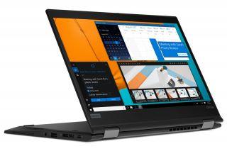 Lenovo ThinkPad X390 Yoga 20NN00F8GE