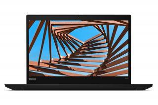 Lenovo ThinkPad X390 20Q00061GE