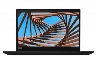 Lenovo ThinkPad X390 20Q00064GE