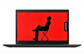 Lenovo ThinkPad T480s - Modell 20L70058GE
