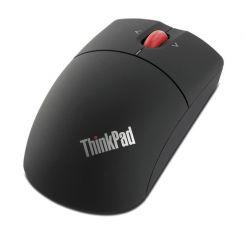 Lenovo ThinkPad Laser Bluetooth Maus