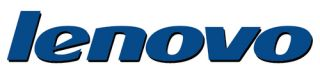 Lenovo Garantie Vor-Ort NBD | 2 Jahre