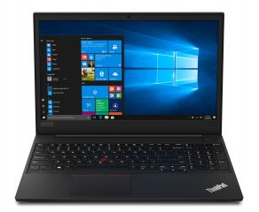 Business Notebook Lenovo E590 20NCS08W00 Front Display & Tastatur