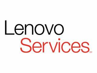 Lenovo Garantie Sealed Battery   3 Jahre