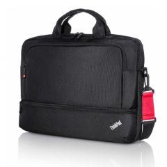 "Lenovo ThinkPad Essential Topload Tasche 15,6"""