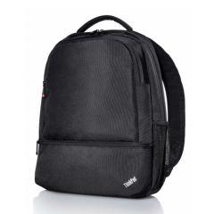 "Lenovo ThinkPad Essential Rucksack 15,6"""