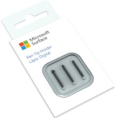 Microsoft Surface Surface Stiftspitzen Kit v2
