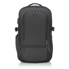 Lenovo Passage Notebook-Rucksack 17""