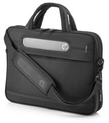 HP Business Slim Top Load Notebook-Tasche 17,3""