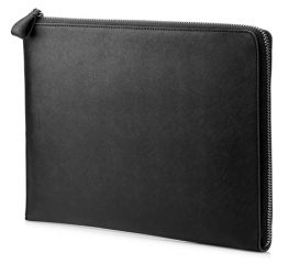 HP Elite Leather Sleeve Notebook-Hülle 13,3""