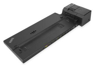 Lenovo ThinkPad Pro Dock 135W