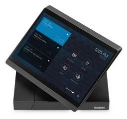 Lenovo ThinkSmart Hub 500 10V50002GE