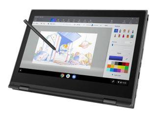 Lenovo 500e Chromebook 2. Gen. 81MC0009GE