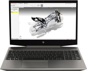 HP ZBook 15v G5 8JL61ES