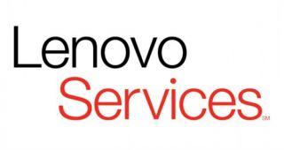 Lenovo Garantie Bring in   5 Jahre