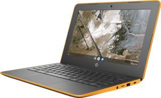 HP Chromebook 11A G6 6MP40EA