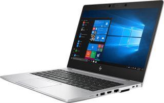 HP EliteBook 830 G6 - 6XE14EA#ABD - Notebook - Ansicht rechts
