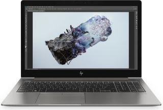 HP ZBook 15u G6 6TP79EA