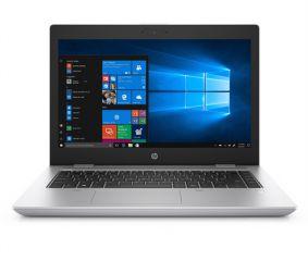 HP ProBook 640 G5 6XE25EA