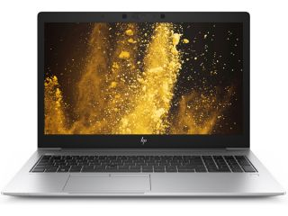 HP EliteBook 850 G6 6XE19EA