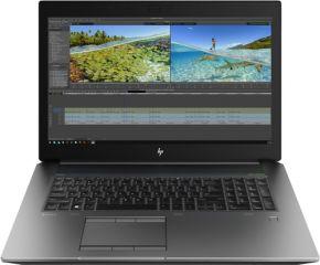 HP ZBook 17 G6 6TV06EA