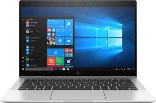 HP EliteBook x360 1030 G4 7YL44EA Notebook-Modus