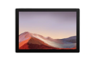 Microsoft Surface Pro 7 PVV-00003