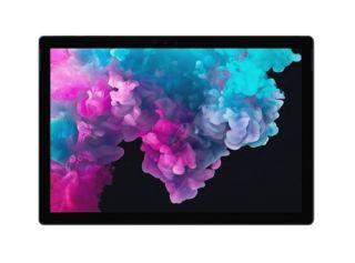 Microsoft Surface Pro 7 PVU-00017