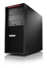 Lenovo ThinkStation P520c 30BX005NGE