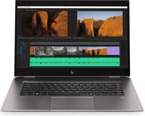 HP ZBook Studio G5 6TW44EA