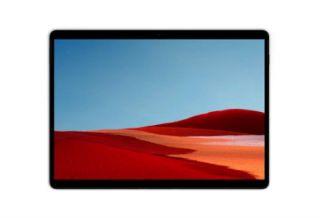 Microsoft Surface Pro X KHL-00003