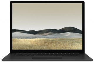 Microsoft Surface Laptop 3 RDZ-00025