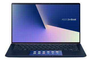 ASUS ZenBook 14 UX433FLC-A5424