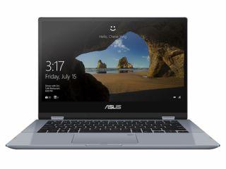 ASUS VivoBook Flip 14 TP412FA-EC385T