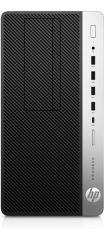 HP ProDesk 600 G5 8YV26EA