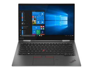 Lenovo ThinkPad X1 Yoga 4. Gen. 20QGS00A00