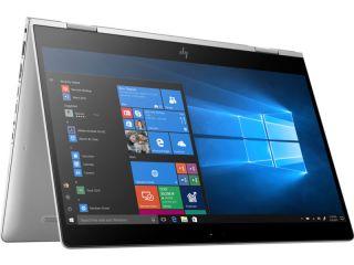 HP EliteBook x360 830 G6 6XD41EA