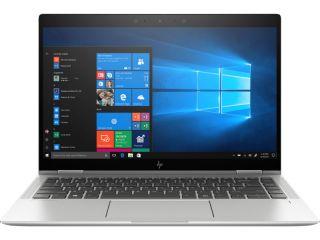 HP EliteBook x360 1040 G6 7KN39EA Frontansicht