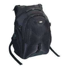 """Dell Targus Campus Backpack 15""""-16"""""""