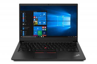 Lenovo ThinkPad E14 G2 20T7S00W00
