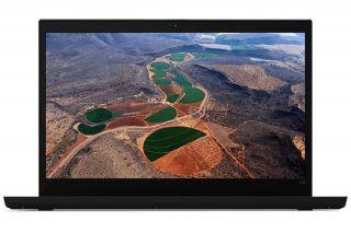 Lenovo ThinkPad L15 20U3002FGE