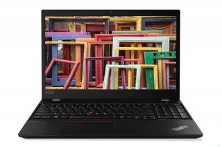 Lenovo ThinkPad T15 20S6003NGE