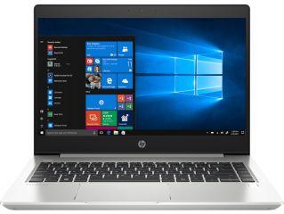 HP ProBook 440 G6 7DB96EA Frontansicht