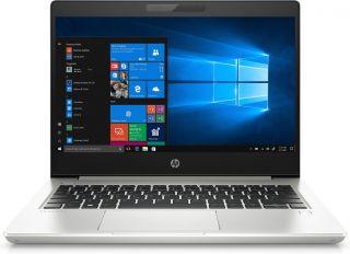 HP ProBook 430 G6 7DE91EA Frontansicht