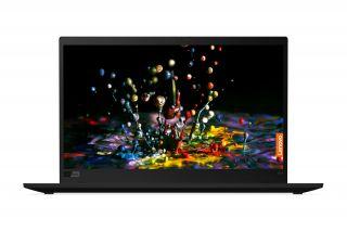 Lenovo ThinkPad X1 Carbon 7. Gen. 20QD00M4GE