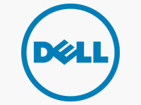 Logo Dell Campus